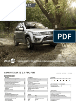 Ficha tecnica Vitara SZ 2.0.pdf