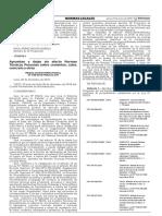 17.01.2019.pdf