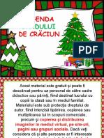 legenda-bradului-1.pdf