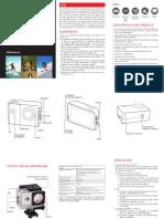 Manual Sk8 Cam