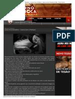 Conto Pornô Brasileiro – Carona Com o Professor - Videos de Sexo Amadores Grátis - Porno Carioca.pdf