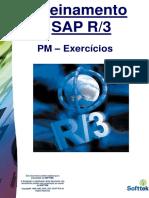 PM Exercícios