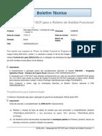 214438738-LOJA-Adequacao-do-PAF-ECF-para-o-Roteiro-de-Analise-Funcional-pdf.pdf