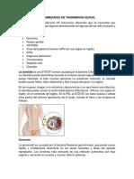 ENFERMEDADES DE TRANSMISION SEXUAL.docx