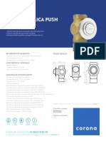 FT -corona 751250001-push-antivandalica.pdf