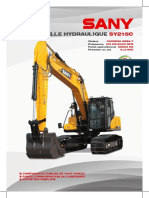 sy215-fr.pdf