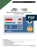 ERD100_english_V10.pdf