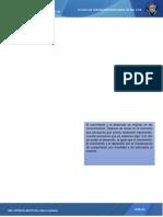 TUNELES-GEOMECANICA.docx