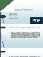 1. 2017 LBA Esp Confinados-2.pdf
