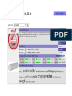 MSV Focus - HEX 1.23 - R$ 380,00.PNG