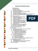CONTENIDO DE EXPEDIENTE TÉCNICO.pdf