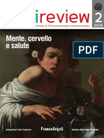 Pnei Review 2 2018