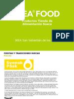 Productos-Tienda_de_Alimentacion_Sueca-Sanse.pdf