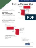 Welding Instr Stainless Steel .pdf
