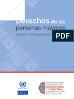 ONU envejecimiento.pdf