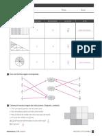 SOLUCION MATES REPASO TEMA 3.pdf