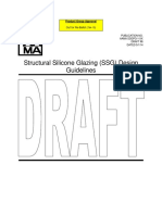 Structural silicone glazing design guidelines.pdf