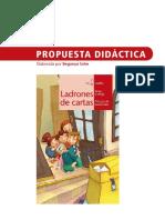LADRONES DE CARTAS.pdf