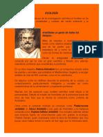 1617 Lectura Agenda Ecologia Abril