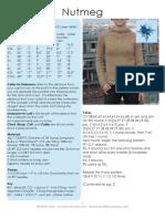 Nutmeg.pdf