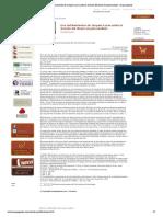 Dos Señalamientos de Jacques Lacan Sobr...Dinero en Psicoanálisis - Imago Agenda