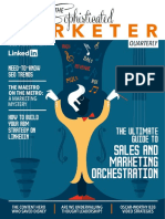 Sophisticated Marketer Issue 5.pdf
