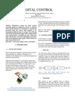informe diseño 3