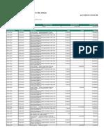 AccountStatement-Sun Sep 08 00:03:57 GMT+05:00 2019.pdf