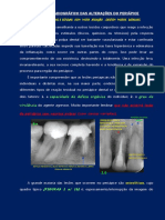 Rx- Alt-periapice-2013.pdf