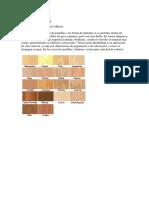 Enchapes de cerámica.pdf