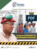 guia tecnica para la eleccion de los delegados de prevencion.pdf