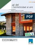 Manual_del_sistema_de_hermeticidad_al_aire