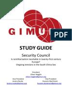 SC Study Guide en FINAL
