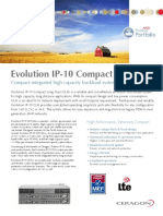 Fibeair Ip-10 Clh_na