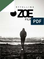 Zoe_Films_Storytelling