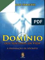 Dominio dos Sentidos da Vida.pdf