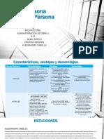 Persona Física vs Moral.pdf