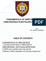 CBRN fundamentals (ENGLISH).pptx