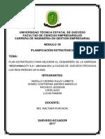 Proyecto Purcachi j (Autoguardado)