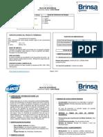 316450660-Hs-Lavaplatos-2015-Loza-Cream-Brinsa.pdf