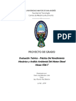 =.pdf