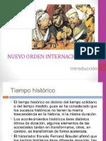 Nuevo Orden Internacional 2019 Version AV (2)