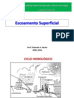 Aula de Escoamento Superficial_parte1