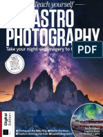 Teach Yourself Astrophotography.pdf