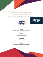 PRESENTACION DE RECURSOS HIDRAULICOS.pdf