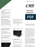 HP Omnibook 2100 Series