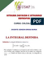 SEMANA-03.-ppt.pdf