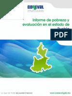 Informe de pobreza y evaluación 2012_Puebla.pdf
