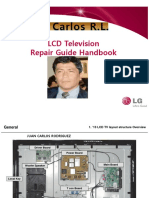 291145723-TV-Repair-Guide-LCD.pdf