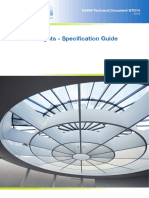 Glass Rooflights Specification Guide.pdf